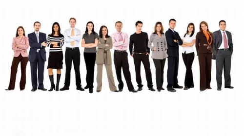 Microbusiness entrepreneurs