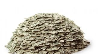pile-o-money