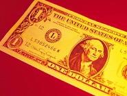 One dollar publicity