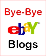 eBay's Decision Provides a Valuable Back-Up Lesson