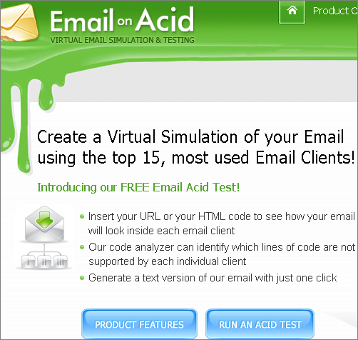 email-test_Email-on-Acid-home