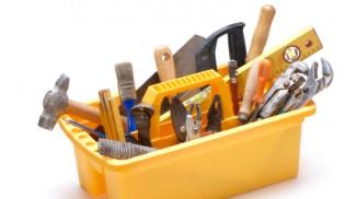 webmsater tools