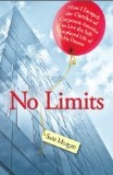 No Limits by Sara Morgan