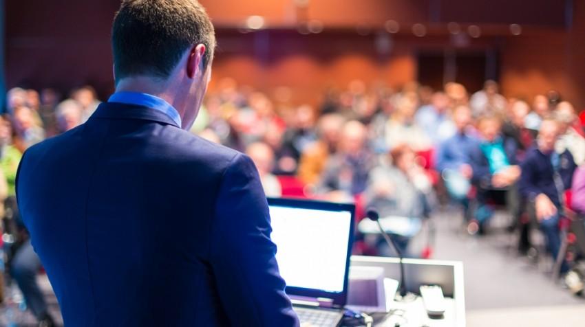 33 Highly Useful Presentation Tools