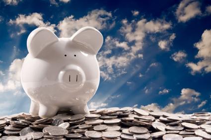 Startups should squeeze nickels