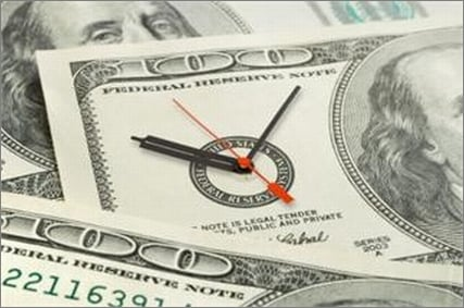 20 Tips to Save Time and Money in Your Small Business and At Home