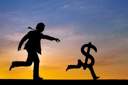 tracking-money