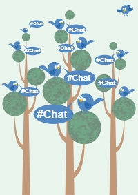 Tweetchats:  How They Help Grow Your Business