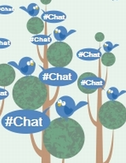 Follow-up for Your Tweetchat to Make it Continue Working for You
