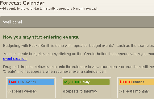 Pocketsmith_Forecast