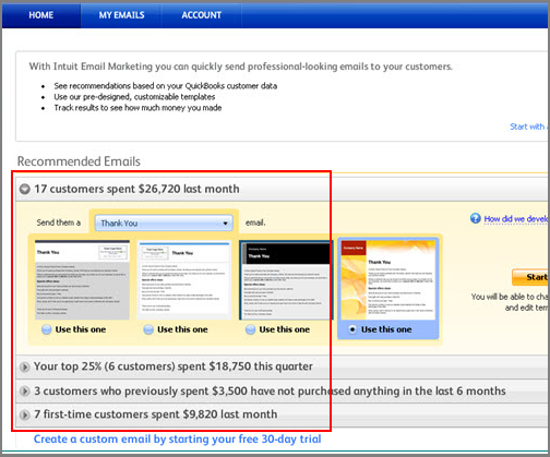 QuickBooks-2010-Email-Customer