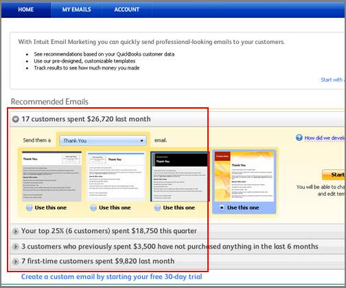 QuickBooks-2010-Email-Customer