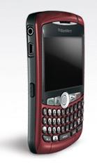 BlackBerry for mobile apps