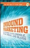 Inbound Marketing - Halligan and Shah