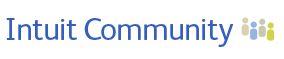 intuit_community