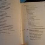 table-contents-facebook-era