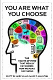 Book Review: You Are What You Choose