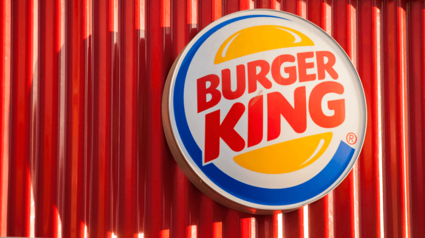 The Burger King $1 Cheeseburger: How Much Does It Really Cost?