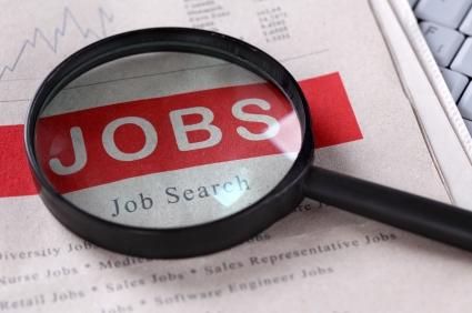 Employment Apply