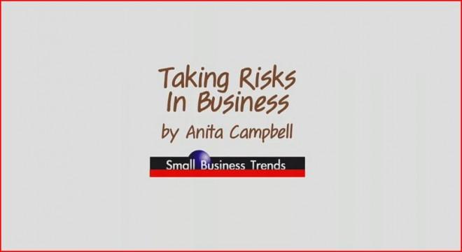 anitas 2nd video