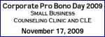 corporate-pro-bono