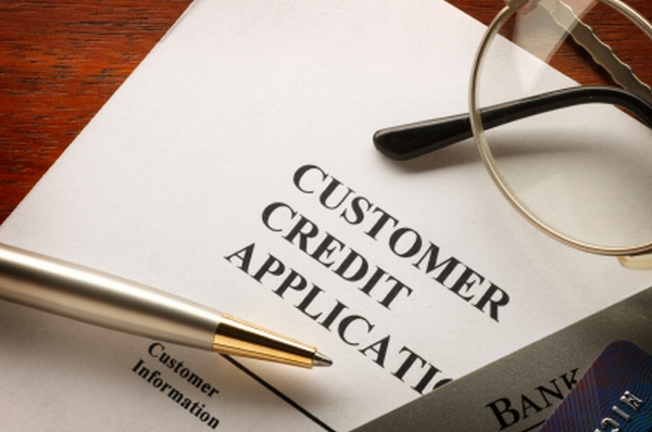 Proper Credit Policies and Procedures Can Help Minimize Your Cash Flow Risk