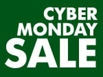 Small Business Deals for Cyber Monday