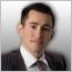 Dan Schawbel: Personal Branding Blog