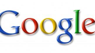 google_logo_hires