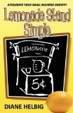 Lemonade Stand Simple