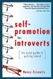 Self Promotion for Introverts