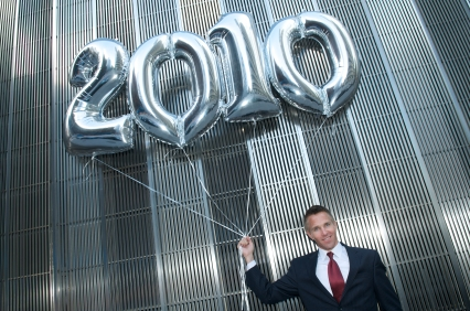 The Top Franchise Trends For 2010