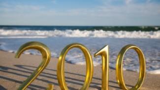 2010 gold beach