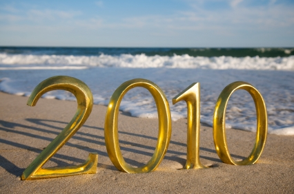 Top Australia Small Business Opportunities in 2010