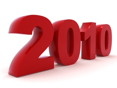 Five Can't-Miss Mobile Marketing Trends For 2010