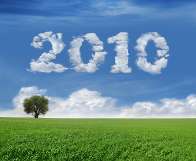 Top 10 Trends in Accounting and Taxes in 2010