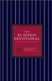 Business Devotional