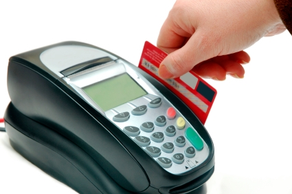Regulation of Credit Card Interchange Fees