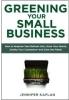 greening-business
