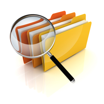 New Study Helps SMB Owner Analyze Local Search Data