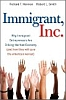 Immigrant Inc