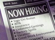 jobs-2
