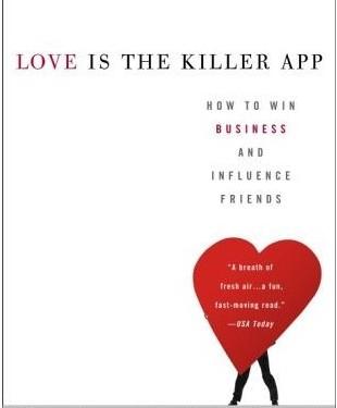 love killer app