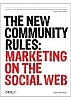 New Community Rules by Tamar Weinberg