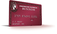 Sponsored Post – Benefits for Your Bottom Line: The Plum Card from American Express OPEN