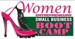 women_ent_bootcamp