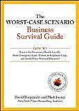 Worst Case Scnario Business Survival Guide