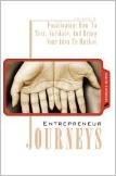 entrepreneur-journeys-3