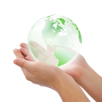 Predictions That Will Shape Gobal Small Business in 2010