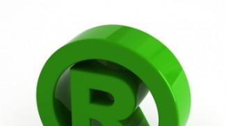 green patent